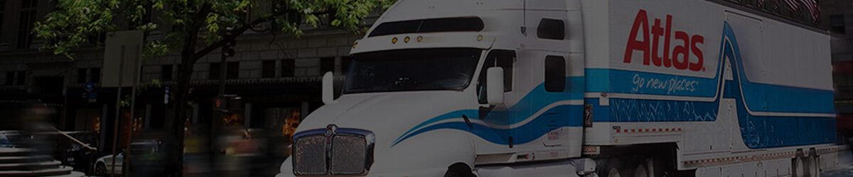 International Shipment Storage Industry Moving Services